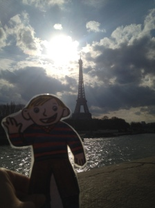 FlatStanley_paris2