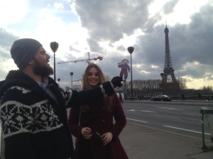 FlatStanley_paris3
