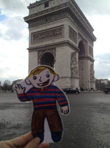 FlatStanley_paris4
